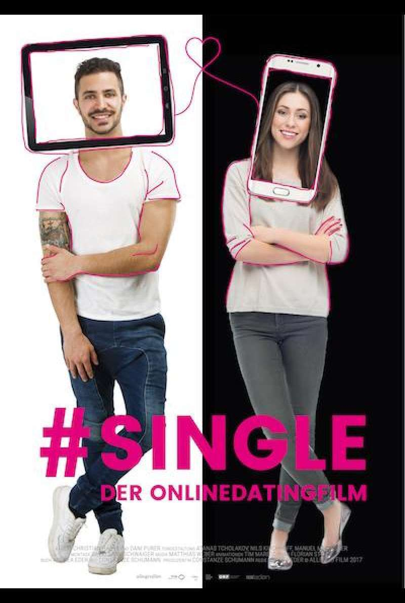 Sex-dating-sites überprüft