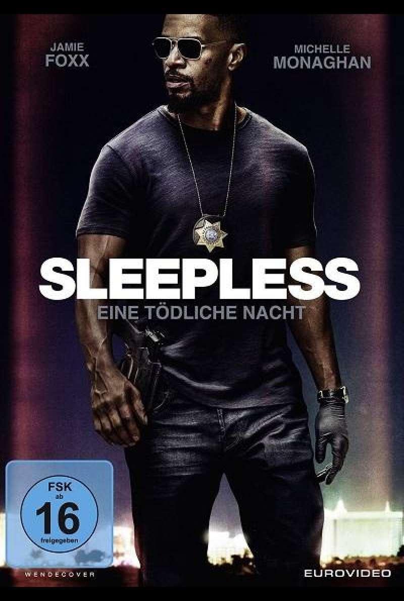 Sleepless Eine Tödliche Nacht Stream