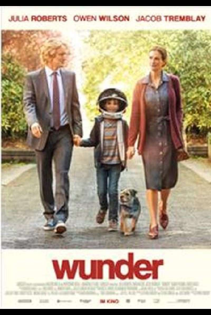 Wunder Film Dvd