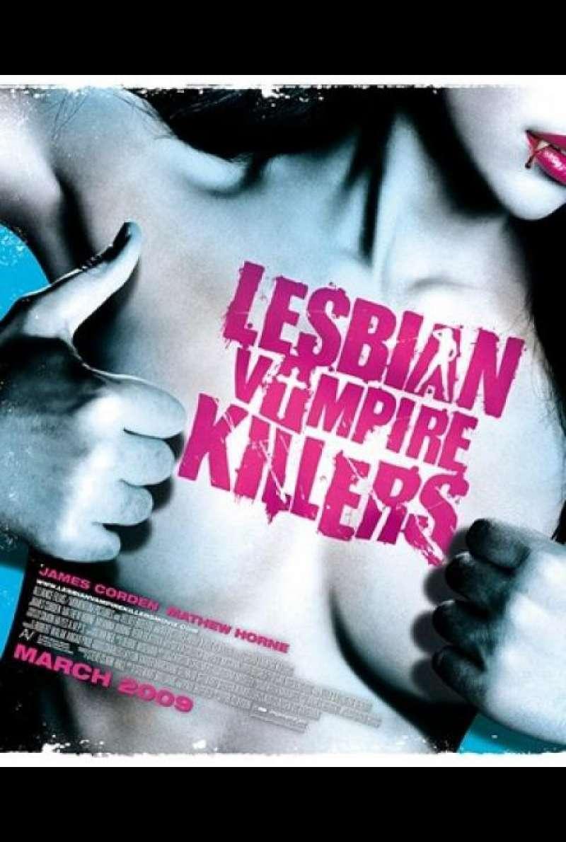 Film x lesbienne francaise-8935