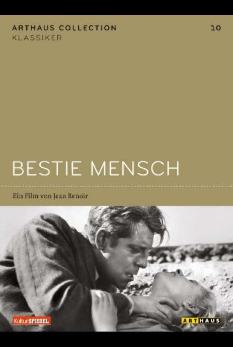 La Bete Humaine 1938 Bestie Mensch | Film, ...