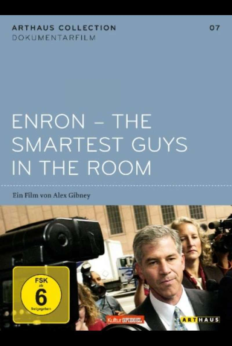 reaction paper on enron the smartest guys in the room Read this essay on enron reaction paper come browse our large digital warehouse of free sample essays get the knowledge you need in order to pass your classes and more.