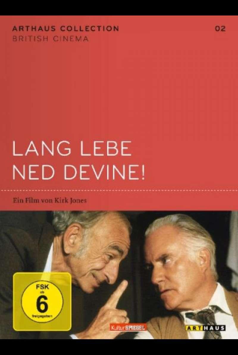 Lang Lebe Ned Devine Trailer