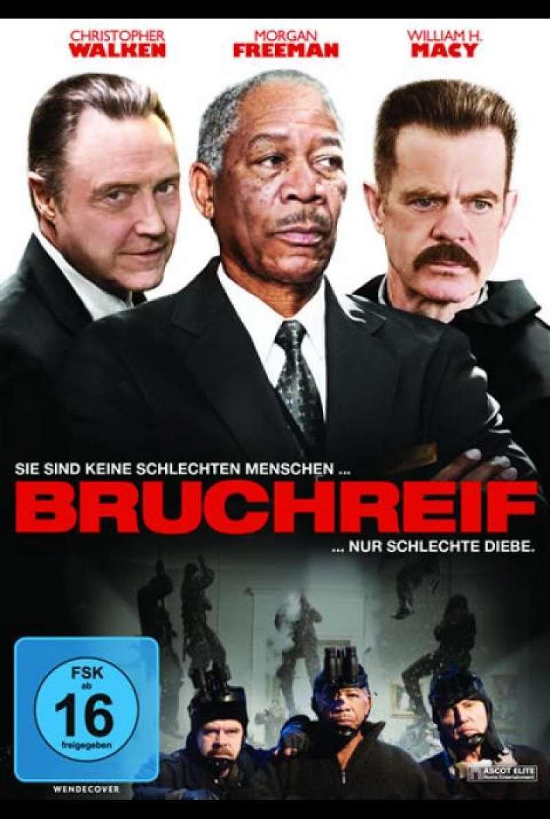 Bruchreif Film