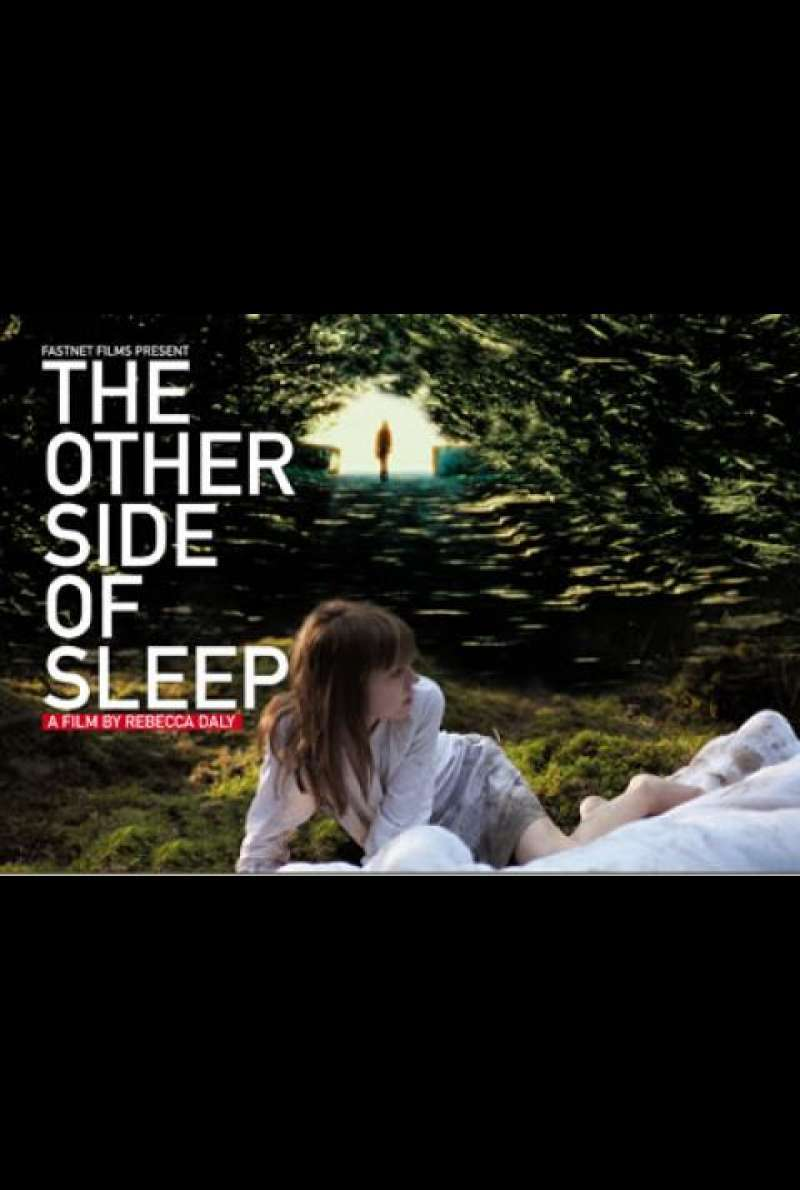 The Other Side of Sleep - PH