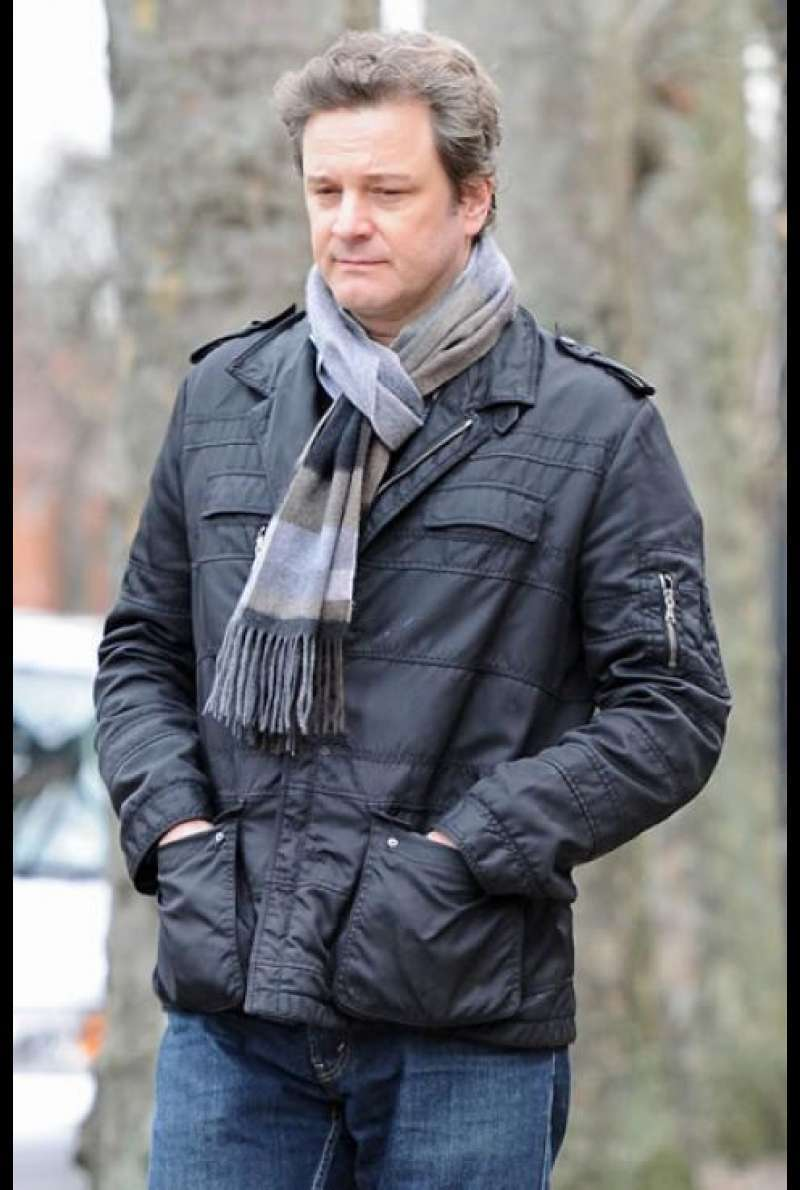 Colin Firth (3)
