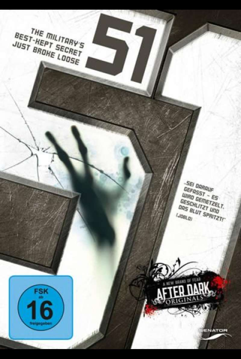 51 - DVD-Cover