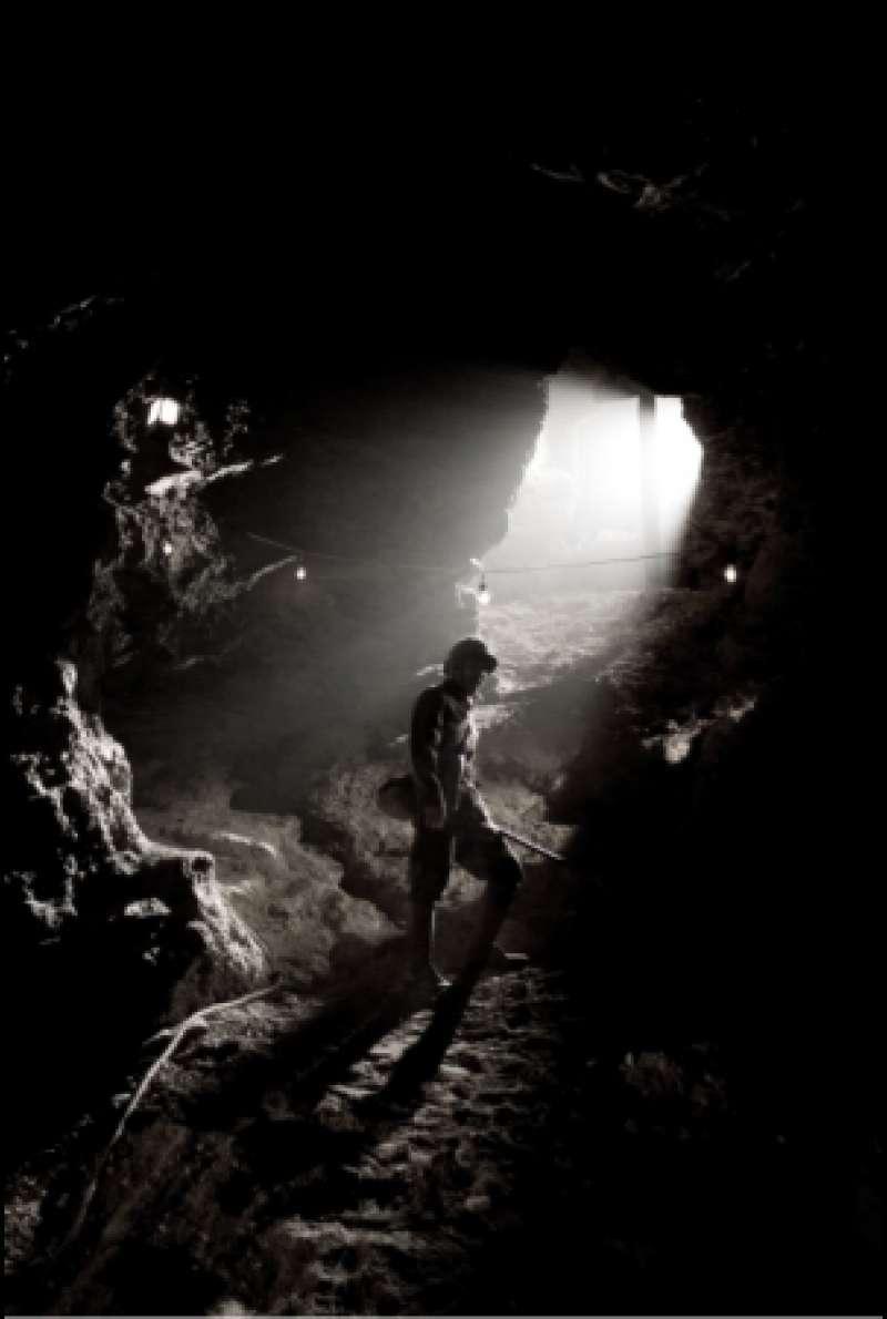 Briefe Von Iwo Jima : Letters from iwo jima film trailer kritik