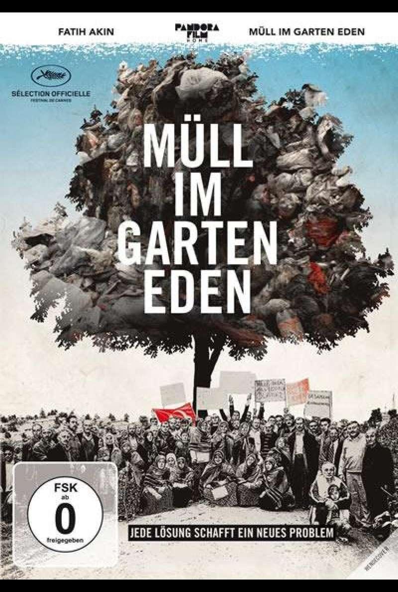 Garten Eden Film