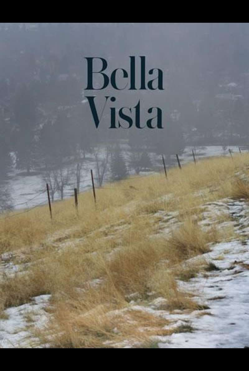 Bella Vista - PH