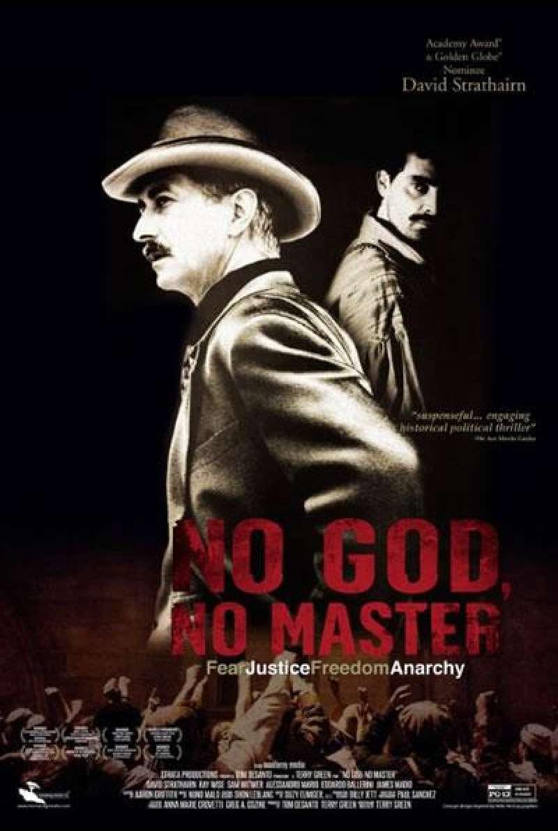 Film, Trailer, Kritik
