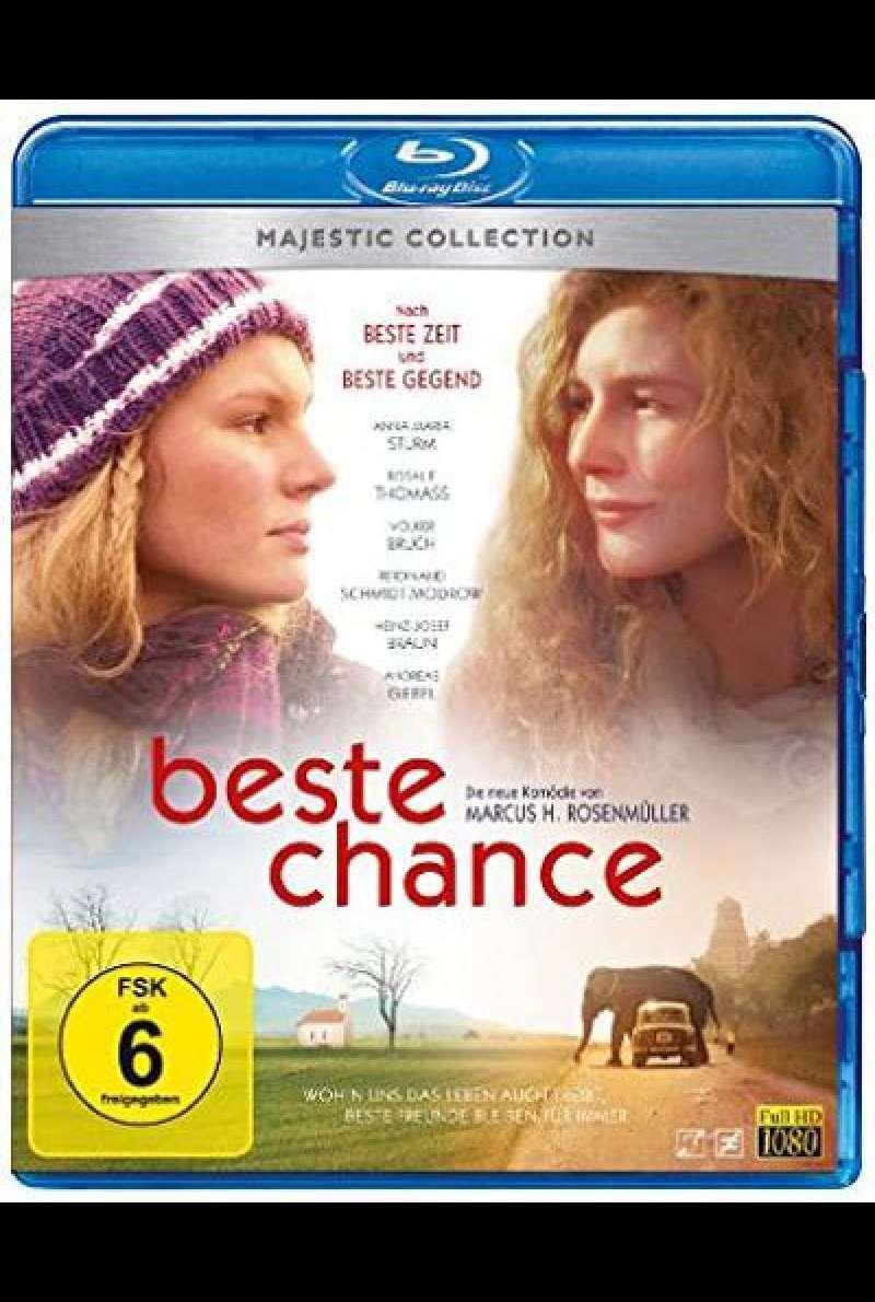 Beste Chance Stream
