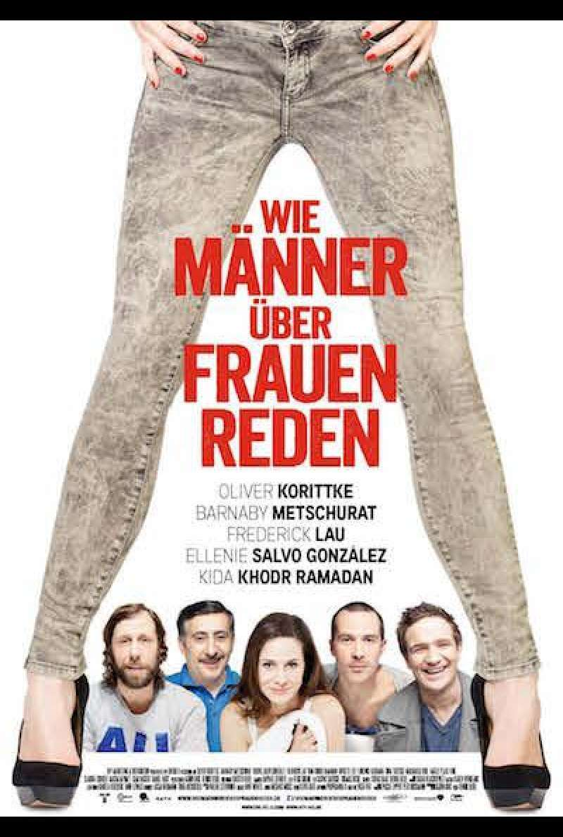 Film über single frauen