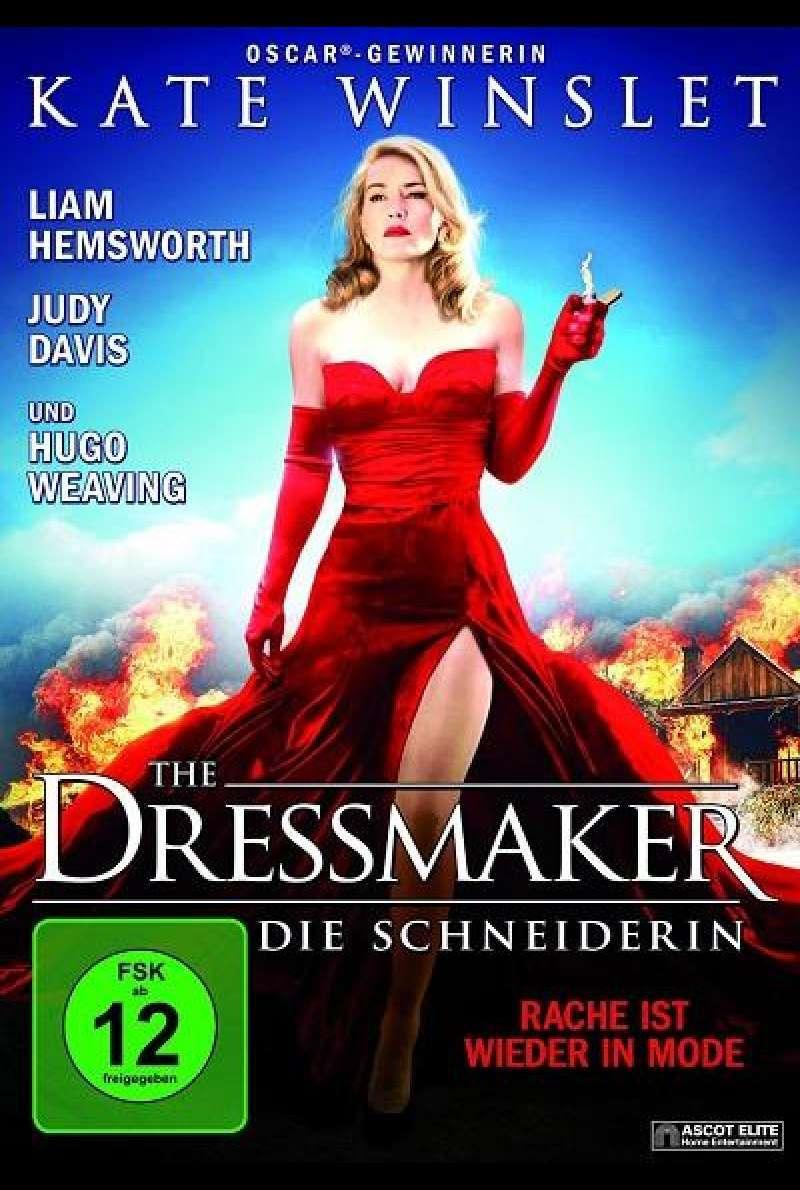 Die Schneiderin Film