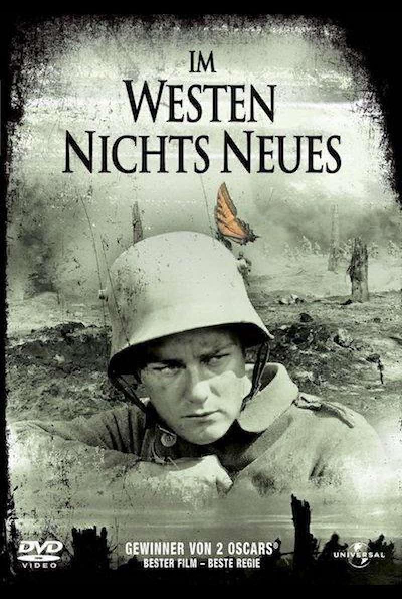 Im Westen Nichts Neues 1979