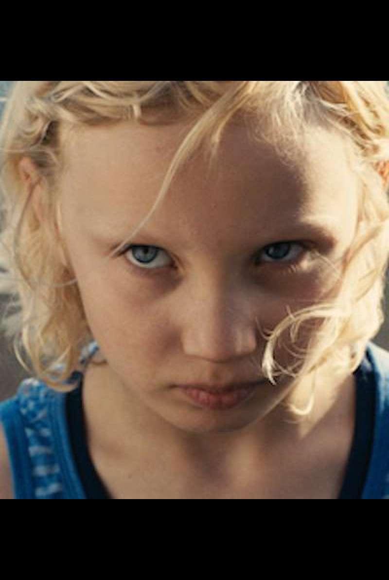 Die Tochter Film