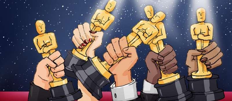 Oscars-Live-Chat