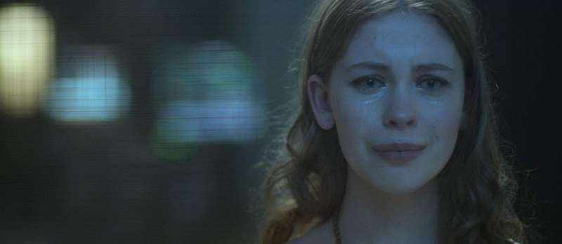 Bild zu The Innocents (TV-Serie)