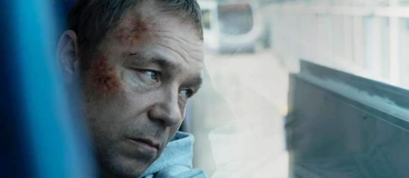 Bild zu The Virtues von Shane Meadows (Miniserie)