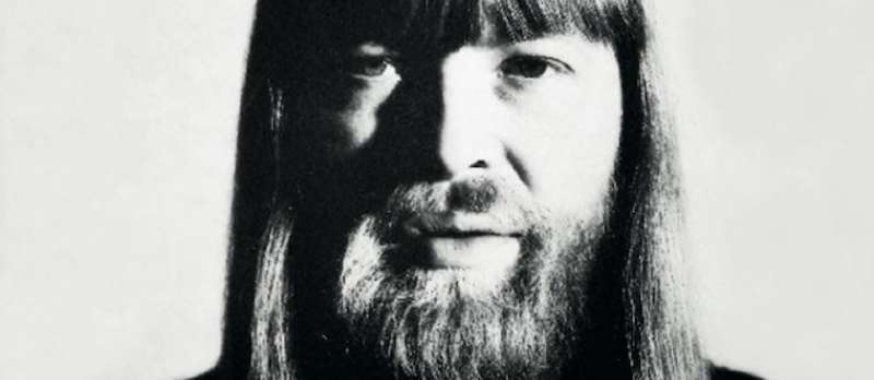 Conny Plank - The Potential of Noise von Reto Caduff, Stephan Plank