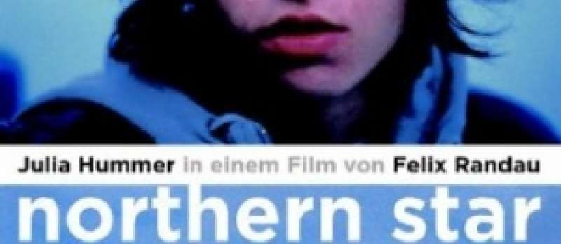 Northern Star - DVD-Cover