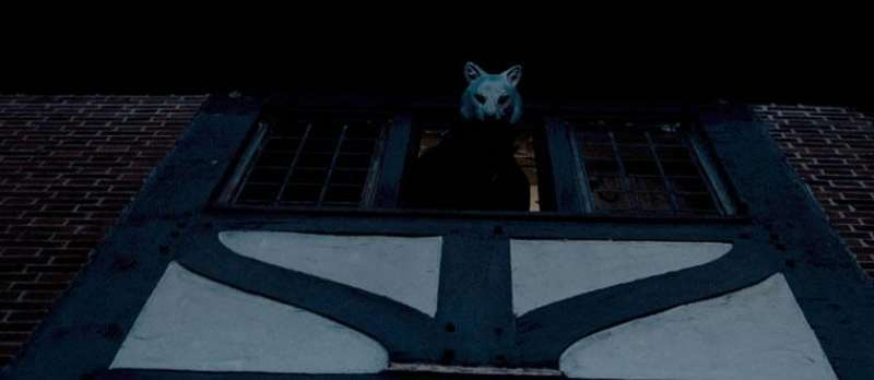 You're Next von Adam Wingard