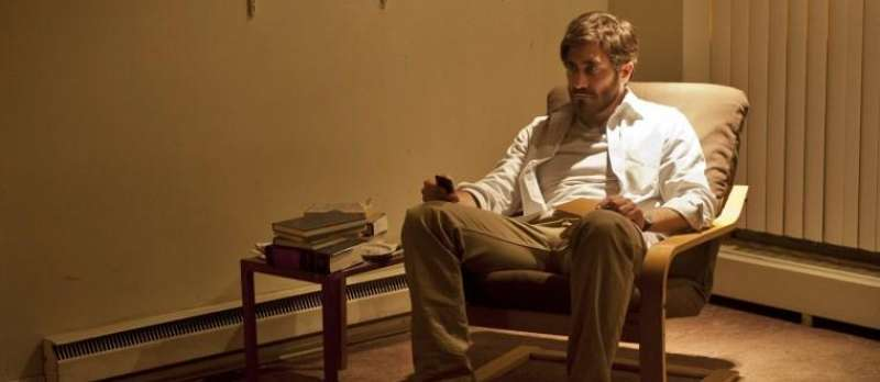 Enemy von Denis Villeneuve