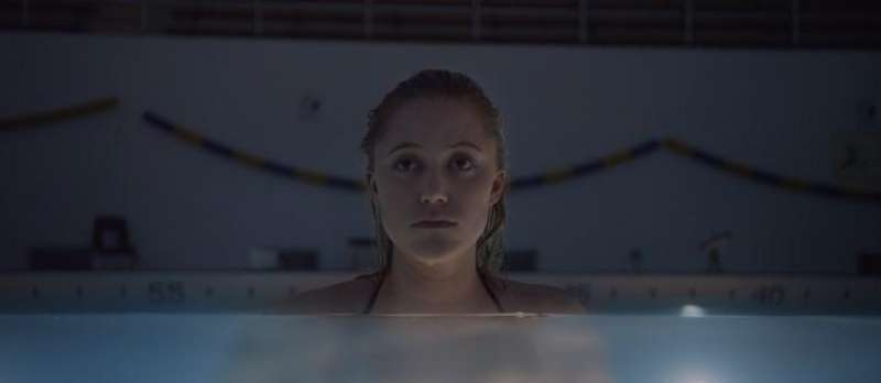 It Follows von David Robert Mitchell