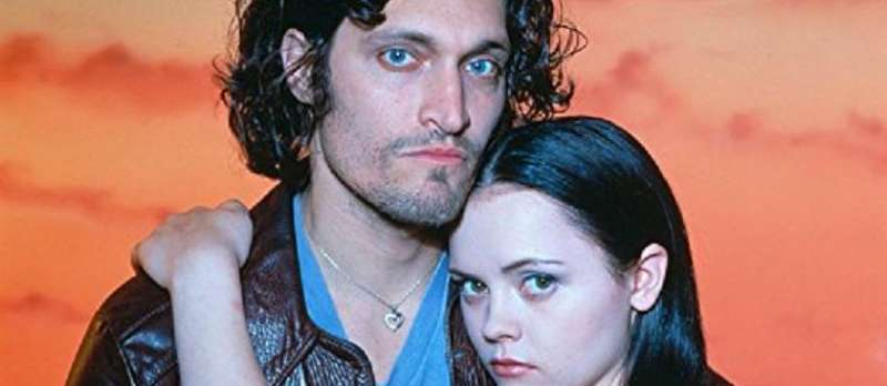 Buffalo 66 von Vincent Gallo