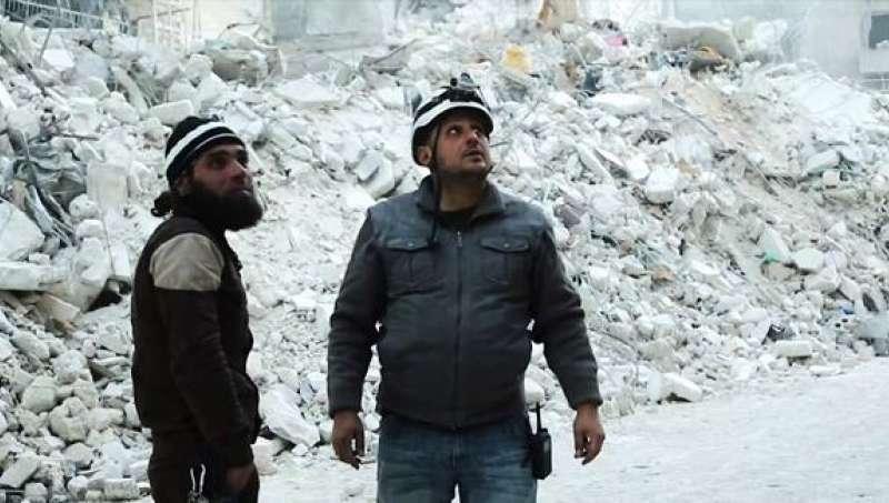 Kurdin aus berlin wird gefickt - 3 6