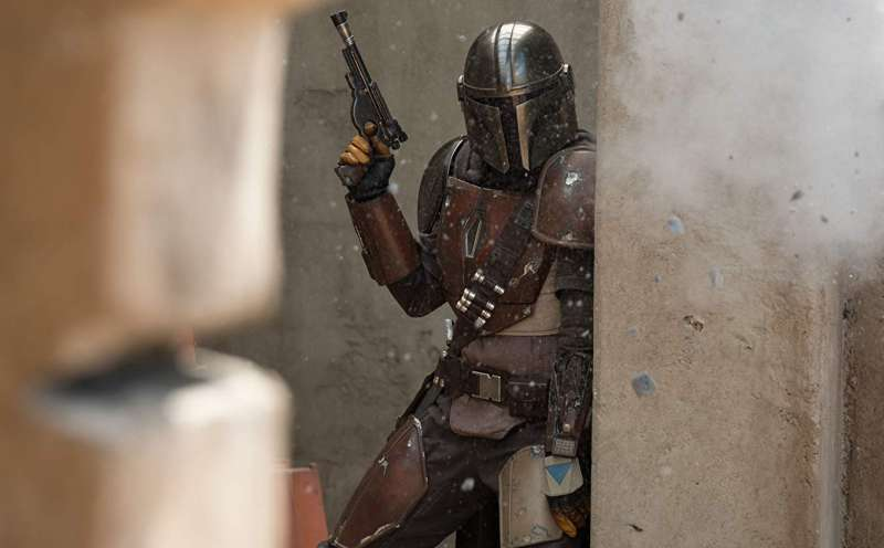 the-mandalorian-bild1_0.jpg