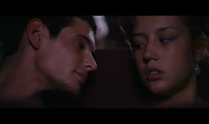 La Vie D Adele Chapitre 1 2 Trailer Of