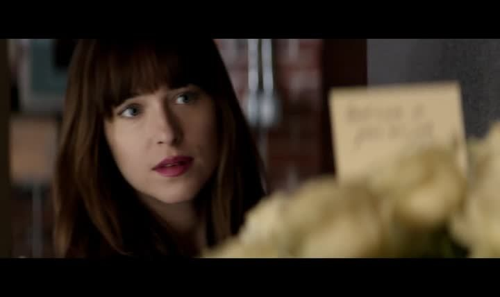 Fifty Shades of Grey YIFY subtitles - details