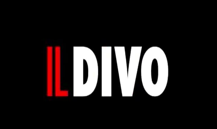 Il divo der g ttliche film trailer kritik - Toop toop il divo ...