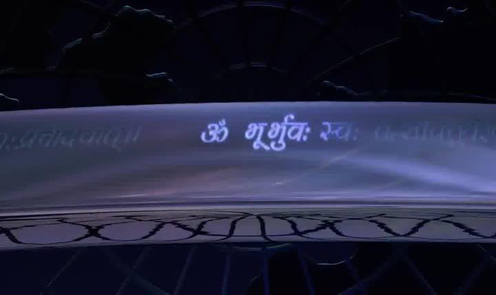 Lass Dein Glück Nicht Ziehen Yeh Jawaani Hai Deewani Film