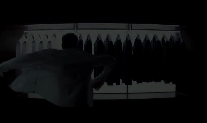 Fifty Shades Darker (2017) Watch Movie Full Online Free ...