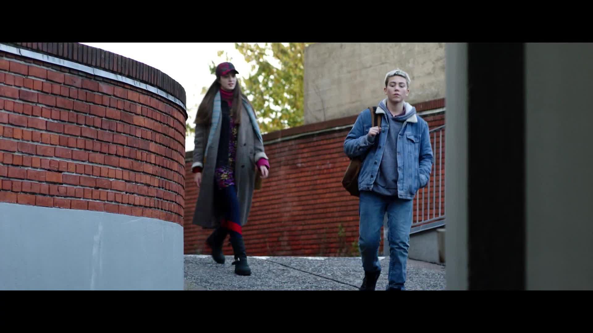 Hacker Film Deutsch