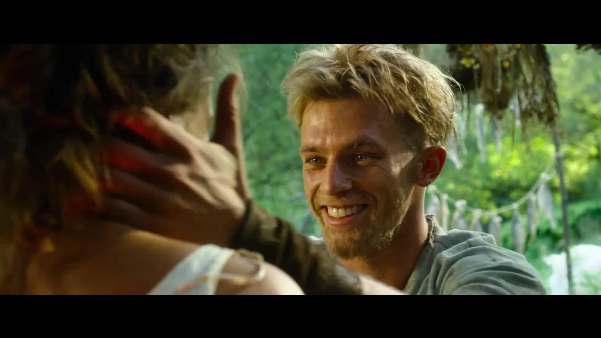 Narziss und Goldmund – Kritik und Trailer zum Film - Kinostarts ...