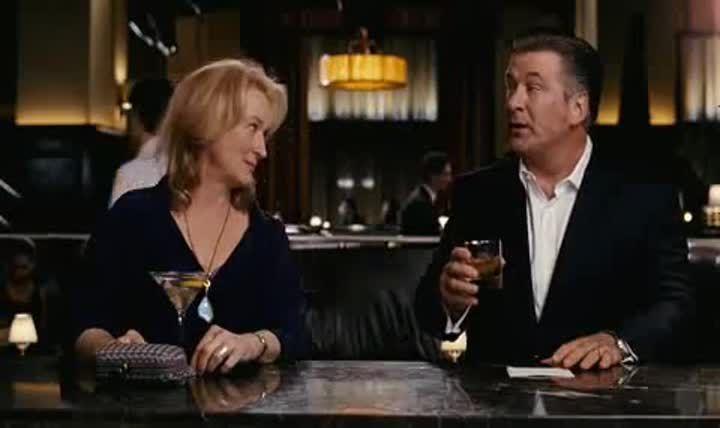 Wenn Liebe So Einfach Ware Film Trailer Kritik