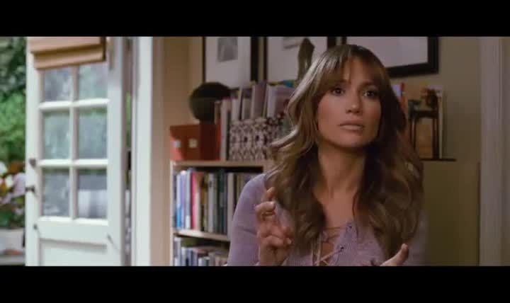 Plan B Fur Die Liebe Film Trailer Kritik