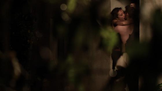 sex in lauenburg kino mayen